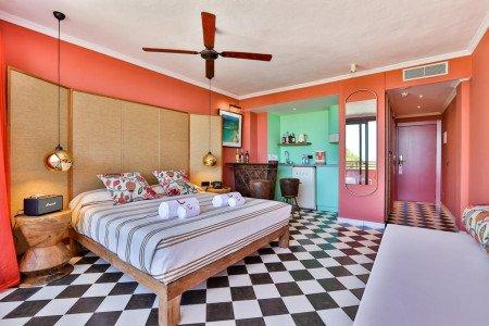 junior-suite-hotel-concept-cubanito-ibiza