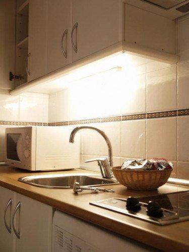 kitchen-hotel-esentia-togumar-madrid