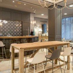 livingroom-hotel-vincci-lys-valencia