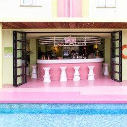 lobby-bar-paradiso-hotel-ibiza-scaled