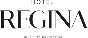 logo-hotel-regina-barcelona