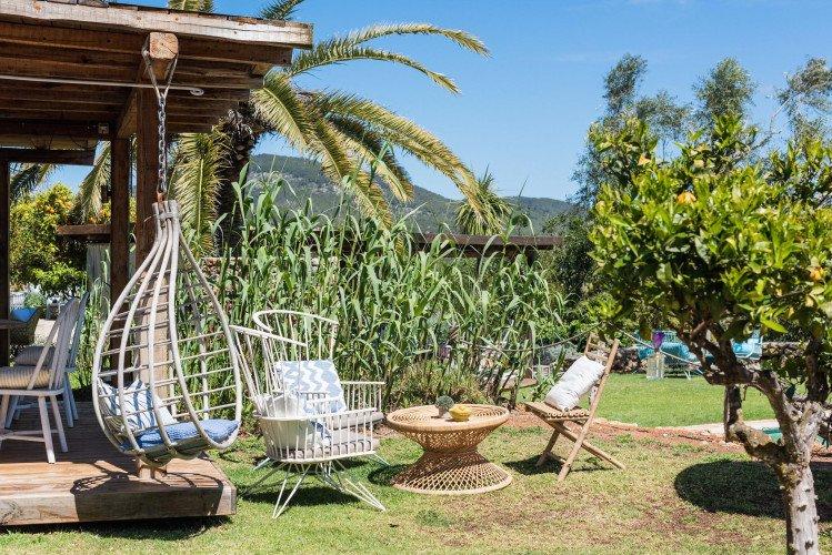 outdoors-es-cucons-ibiza-hotel.j