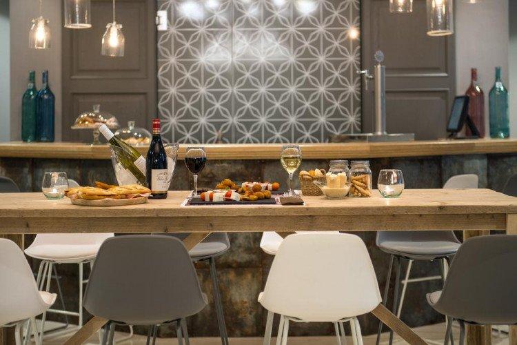restaurant-hotel-vincci-lys-valencia