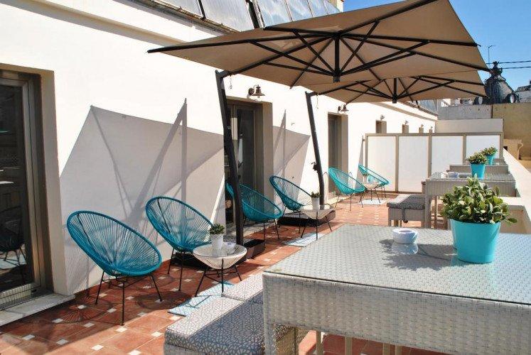 rooftop-hotel-vinci-lys-valencia