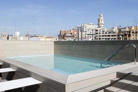 rooftop1-terrace-vincci-mercat-hotel-valencia