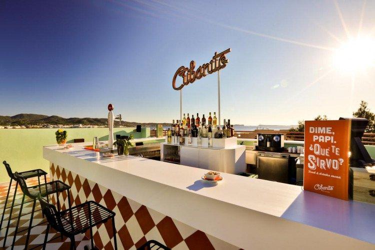 rooftopbar-hotel-concept-cubanito-ibiza