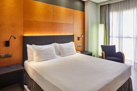room-comfort-silken-puerta-madrid