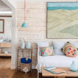 room-country-cabin-es-cucons-ibiza