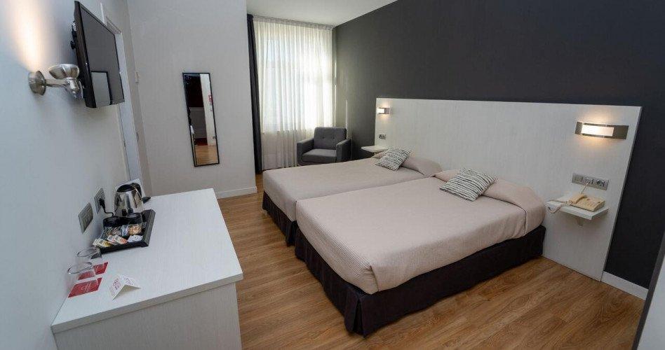 room-hotel-seminario-bilbao