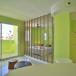 room-paradiso-hotel-ibiza-scaled