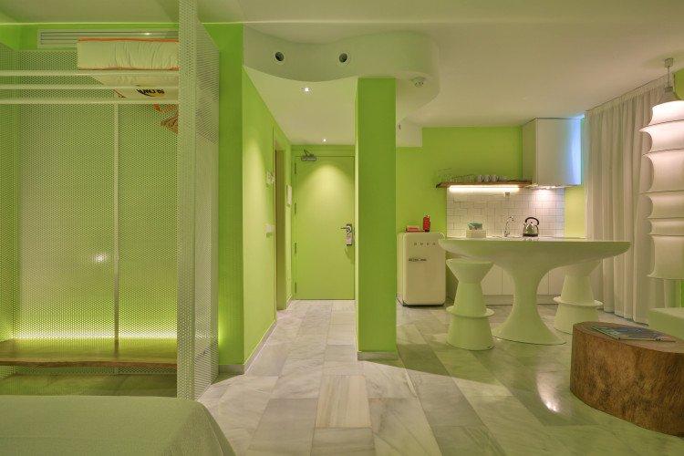 room2-paradiso-hotel-ibiza-scaled