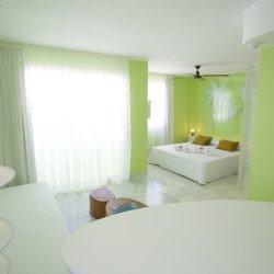 room3-paradiso-hotel-ibiza.