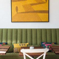 sofa-es-cucons-hotel-ibiza