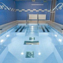 spa-eltoro-hotel