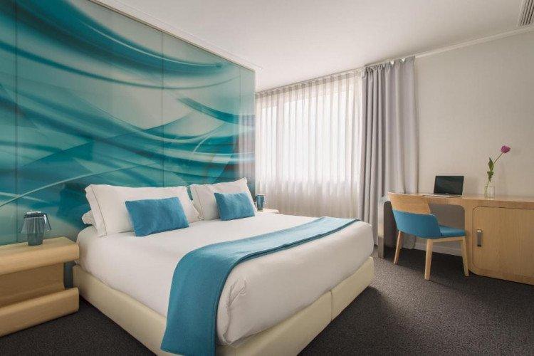 standard-room-roommate-oscar-madrid