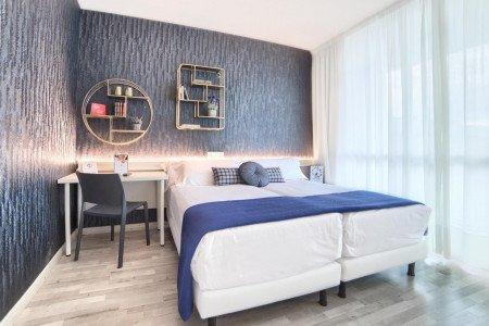 standard-room-villa-castejon-coliving