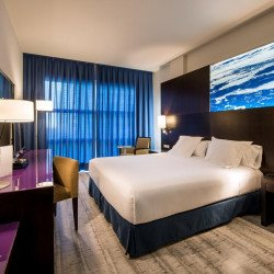 standard1-double-room-vincci-maritimo-valencia