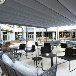 terrace-2-vincci-maritimo-barcelona