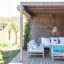terrace-country-cabin-es-cucons-ibiza