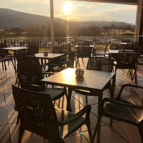 terrace-hotel-seminario-bilbao