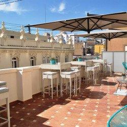 terrace-hotel-vincci-lys-valencia