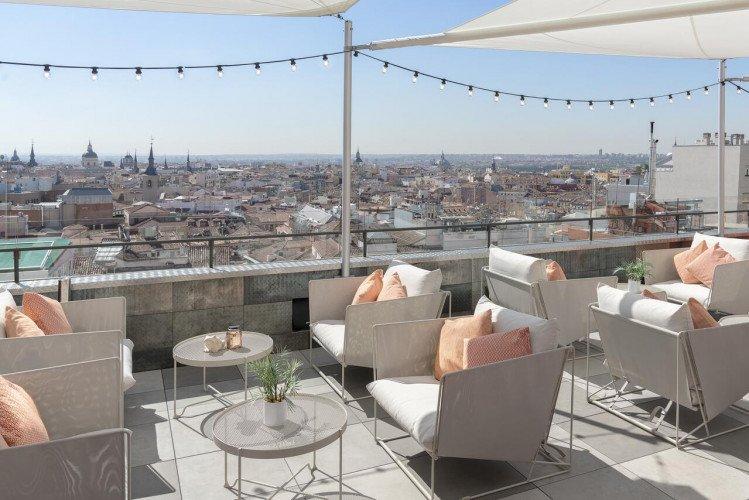 terrace-room-capitol-vincci-hotel-madrid