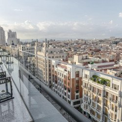 terrace-room-capitol-vincci-hotel-madrid1.