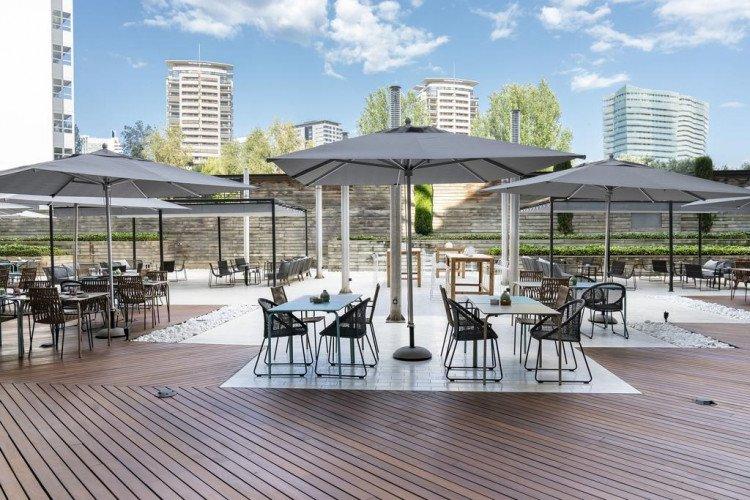 terrace-vincci-maritimo-barcelona