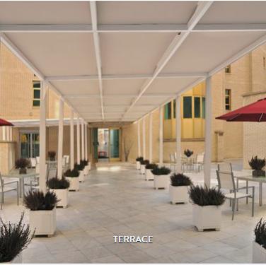 terrace-hotel-esentia-togumar-madrid