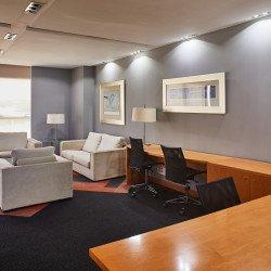 workspace-silken-puerta-madrid