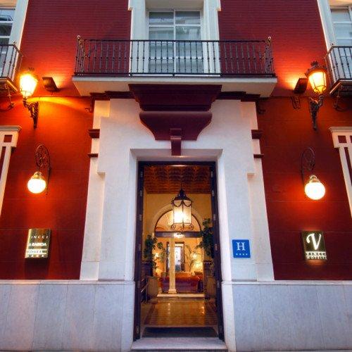 coliving-sevilla-hotel-rabida
