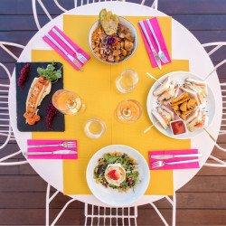 lunch-paradiso-ibiza