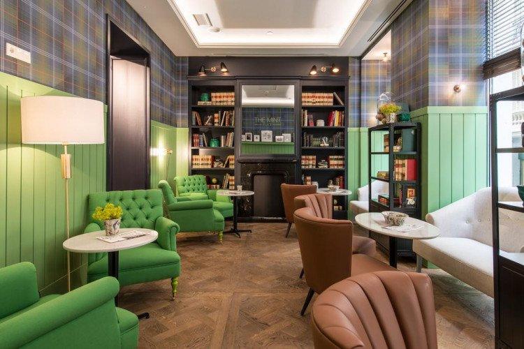 Loungebar-hotel-vincci-the-mint-madrid