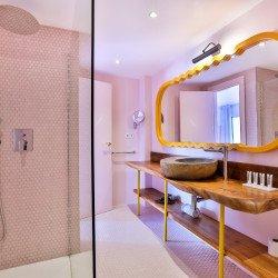 bathroom-paradiso-ibiza