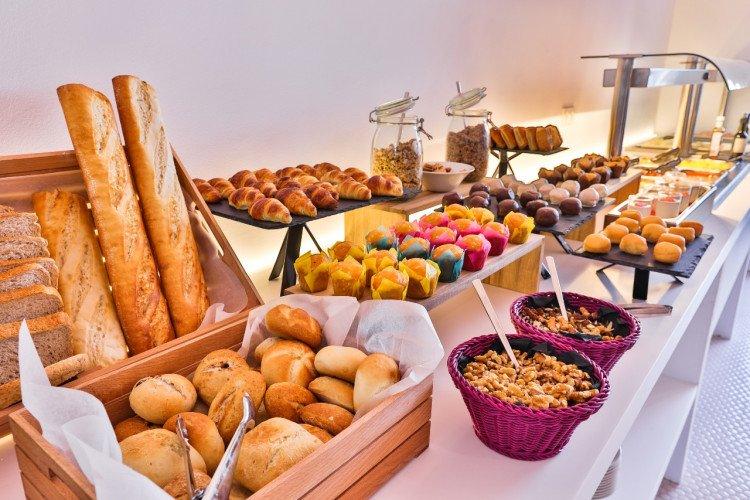 breakfast-paradiso-ibiza