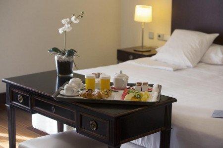coliving-hotel-alicante-double-room