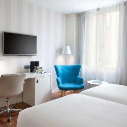 desk-room-hotel-nh-nacional-madrid
