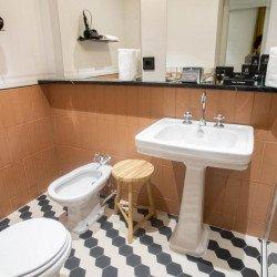 bahtroom-soho-boutique-congreso-madrid