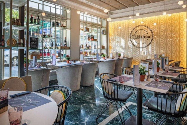 bar-nh-madrid-hotel-nacional