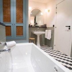 bathroom4-soho-boutique-congreso-madrid