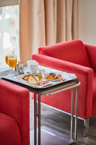 breakfast-silken-puerta-valencia-hotel.
