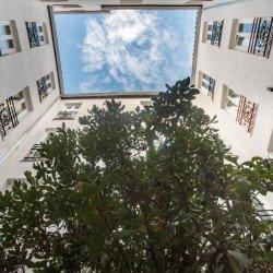 building.soho-boutique-congreso-madrid