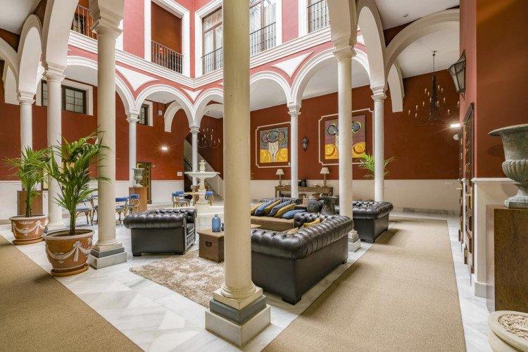 communal-areas-hotel-vincci-la-rabida-seville