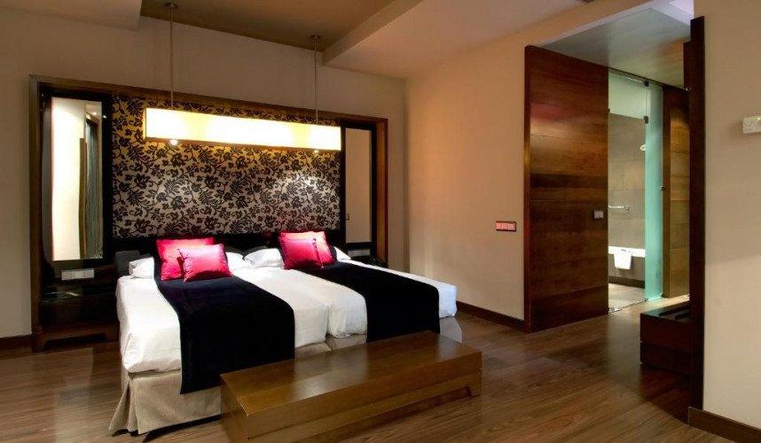 doble-estandar-vincci-soho-hotel-madrid