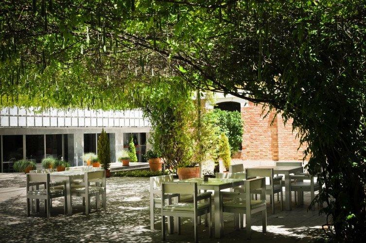 garden-hospes-patos-granada-hotel.