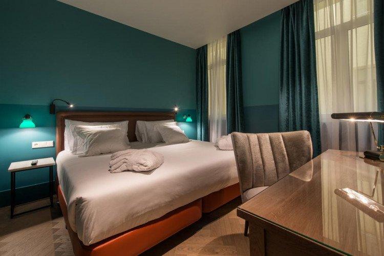 juniorsuite-hotel-vincci-the-mint-madrid