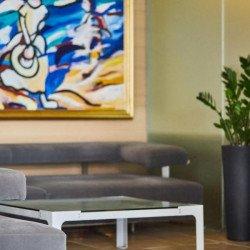 lobby-silken-puerta-valencia-hotel
