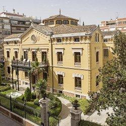 palacio-hospes-patos-granada-hotel