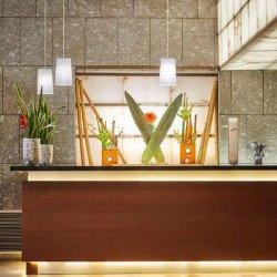 reception-silken-puerta-valencia-hotel
