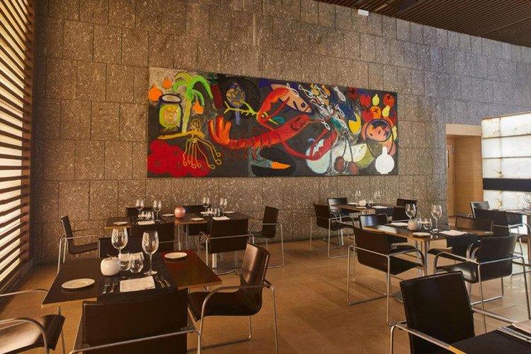 restaurant-silken-puerta-valencia-hotel